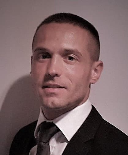 Florian - The Creator And Editor Of The ParetoAnalysis.Tools Website